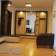 Apartment for rent, Dzirnavu street 66A - Image 1
