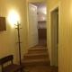 Izīrē dzīvokli, Blaumaņa iela 31 - Attēls 2