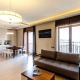 Apartment for rent, Kungu street 25 - Image 1