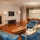 Apartment for rent, Eksporta street 3 - Image 2