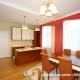 Apartment for rent, Dzirnavu street 31 - Image 1