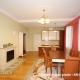 Apartment for rent, Dzirnavu street 31 - Image 2