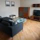 Apartment for rent, Dzirnavu street 13 - Image 2