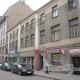 Retail premises for rent, Pērses street - Image 1