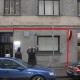 Retail premises for rent, Pērses street - Image 2