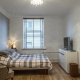 Apartment for rent, Skolas street 20 - Image 1