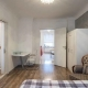 Apartment for rent, Skolas street 20 - Image 2