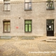 Apartment for sale, Bruņinieku street 28 - Image 2