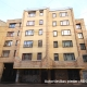Apartment for sale, Tallinas street 37 - Image 1