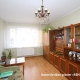 Apartment for sale, Tallinas street 37 - Image 2