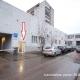 Iznomā tirdzniecības telpas, A.Saharova iela - Attēls 1