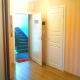 Apartment for rent, Tomsona street 32 - Image 2