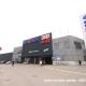 Retail premises for rent, Grostonas street - Image 1