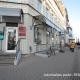 Retail premises for rent, Barona street - Image 2