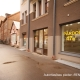 Retail premises for sale, Bruņinieku street - Image 1
