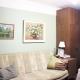 Pārdod dzīvokli, Kristapa iela 26 - Attēls 1