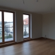 Apartment for sale, Citadeles street 6 - Image 2