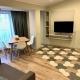 Apartment for rent, Ernesta Birznieka Upīša street 20 - Image 2