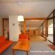Apartment for rent, Zirgu street 3 - Image 2