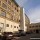 Iznomā biroju, Rūpniecības iela - Attēls 1