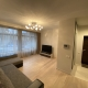 Apartment for rent, Martas street 7 - Image 1