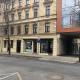Retail premises for rent, Stabu street - Image 1