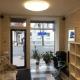 Retail premises for rent, Stabu street - Image 2