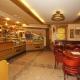 Retail premises for sale, Gogoļa street - Image 2