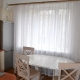 Apartment for rent, Vilandes street 15 - Image 1