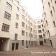 Apartment for sale, E.Birznieka Upīša street 10A - Image 1