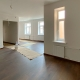 Apartment for sale, Tērbatas street 33 - Image 1