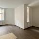 Продают квартиру, улица Tērbatas 33 - Изображение 2