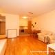 Izīrē dzīvokli, Grostonas iela 25 - Attēls 2