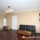 Apartment for rent, Barona street 108 - Image 1