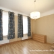 Apartment for rent, Avotu street 71 - Image 1