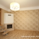 Apartment for rent, Avotu street 71 - Image 2