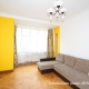 Apartment for rent, Terbatas street 55 - Image 1