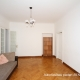 Apartment for rent, Terbatas street 55 - Image 2