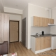 Izīrē dzīvokli, Maskavas iela 146 - Attēls 1