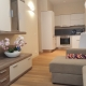 Apartment for rent, Elizabetes street 39 - Image 1