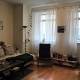 Apartment for rent, Antonijas street 11 - Image 2