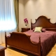 Apartment for rent, Antonijas street 11 - Image 1