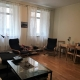 Apartment for sale, Antonijas street 11 - Image 1