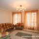 Apartment for rent, Republikas laukums street 3 - Image 1