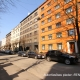 Apartment for rent, Zaubes street 1 - Image 1