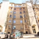 Apartment for rent, Ģertrūdes street 62 - Image 2
