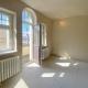 Продают квартиру, улица Stabu 15 - Изображение 1
