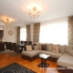 Apartment for sale, Grostonas street 19 - Image 2
