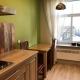 Apartment for rent, Matīsa street 59 - Image 1