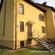 Pārdod māju, Čiekurkalna 3. šķērslīnija iela - Attēls 1